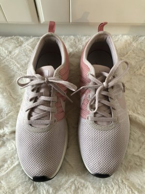 Nike dulatone Racer Laufschuhe  Sneaker Gr 40 39
