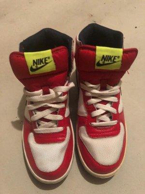 Nike Dunk High 38