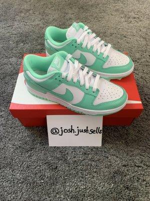 Nike Dunk Low Gr. 37
