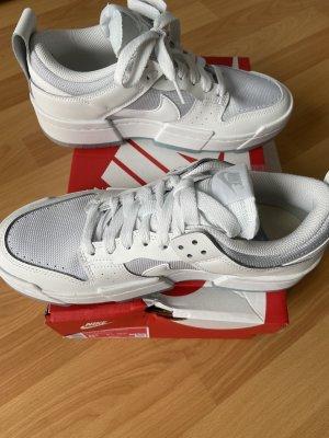 Nike Dunk low Sneaker neu 40