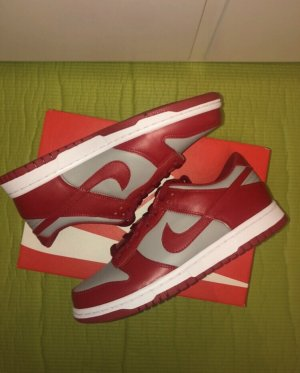 "Nike Dunk Low Varsity Red ""UNVL"" EU 40 Gs"
