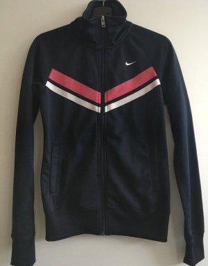 Nike Eugene Jacke