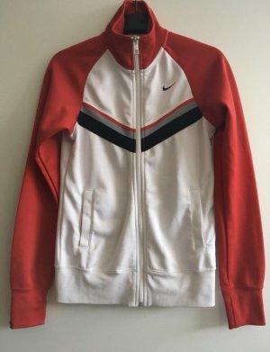 Nike Eugene Jacke Größe S