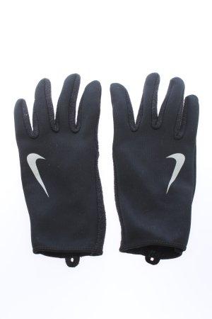 Nike Fingerhandschuhe