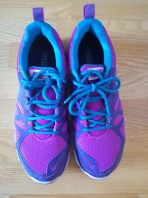 NIKE Fitness Schuhe