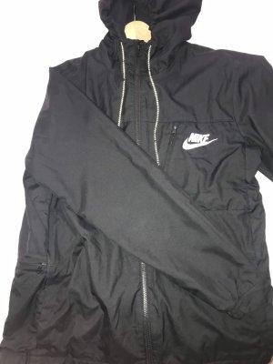 Nike Fleece-Jacke