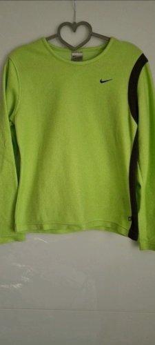 Nike Fleecee Shirt