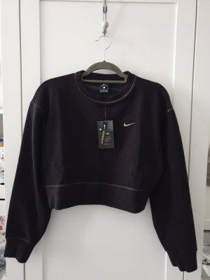 Nike Fleecepullover S