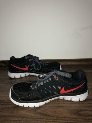 Nike Flex 2013 RUN GS