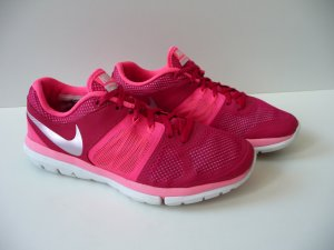 Nike Flex 2014 Run Größe 37 1/2, Sehr guter Zustand. Ladenpreis 64,95 Euro