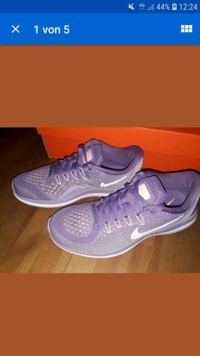 Nike Flex 2017 RN