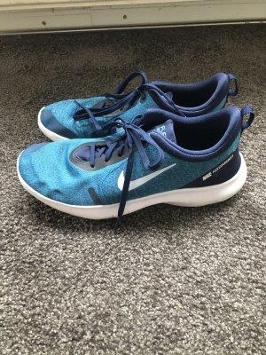 Nike Flex experience 8 Laufschuh, Sportschuh 40,5