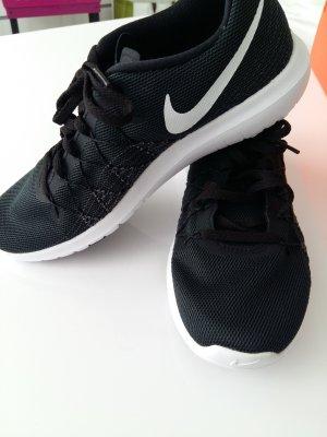 Nike Flex Fury 2 (GS)