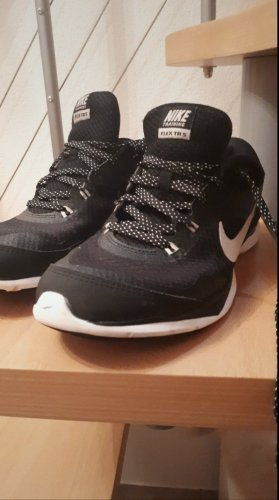 Nike Flex TR 5