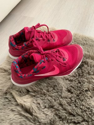 Nike Flex tr 5 pink