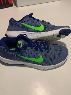 Nike Flexexperince RN4 Gr. 38