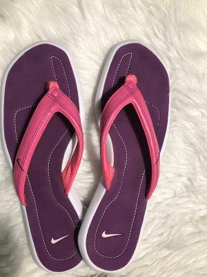 Nike Sandalo infradito multicolore