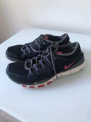 Nike Free 7.0 Sneaker Größe 40