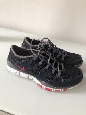 Nike free 7.0 sneaker Größe 41