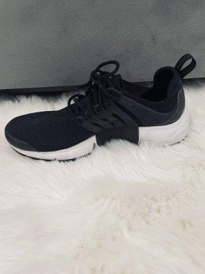 Nike free gr. 38