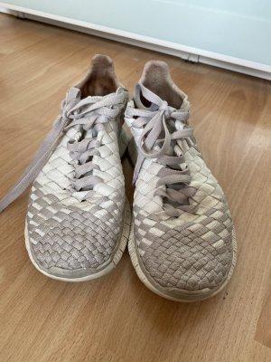 Nike Free Inneva Woven 38