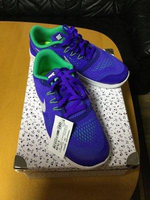 Nike Free RN (GS) Damen, Kinder Sport Schuhe Gr.38 *NEU*