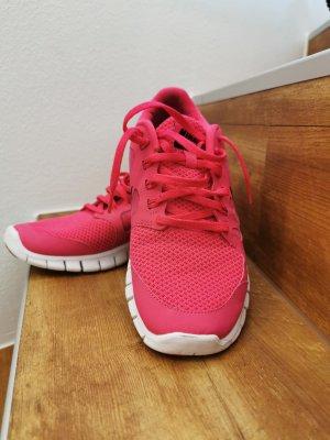 Nike Free Run 2// Größe 38.5