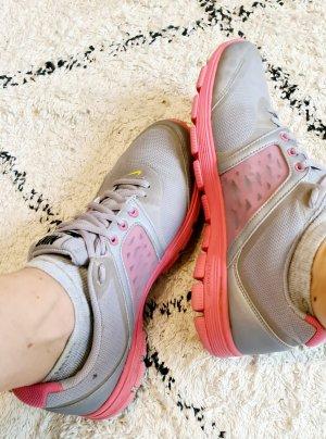NIKE FREE XT MOTION FIT+ Fitnessschuhe Fitness Schuhe Sneaker
