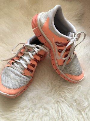 Nike FreeRun 5.0