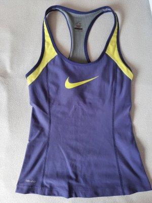 Nike Funktionstop