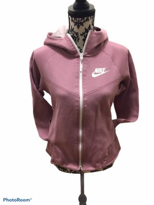 Nike Funktionsweste