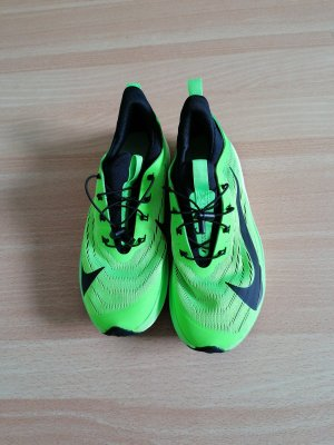 Nike future speed 2.0. Neu