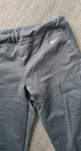 Nike gefütterte Jogginghose