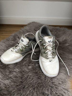 Nike Golfschuhe Lunarlon