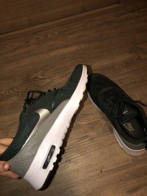 Nike gr. 36