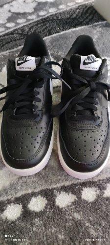 Nike gr 37,5