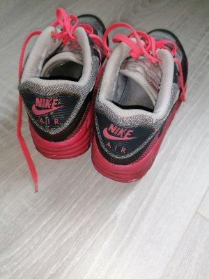 Nike Gr. 37