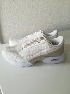 Nike gr 40,5