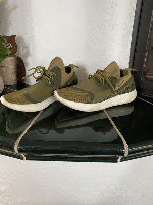 Nike Gr. 43