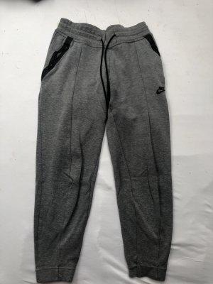 Nike Trackies grey