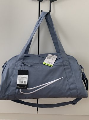 Nike Gym Bag Sehr Neu
