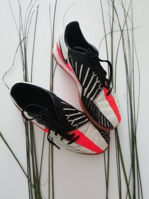 Nike / Hallenschuhe / Fußball / Sport