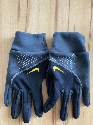 Nike Gloves multicolored