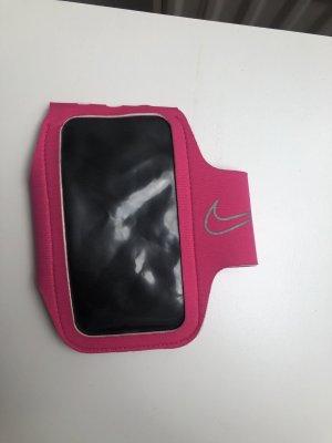Nike Handyhalterung für den Arm