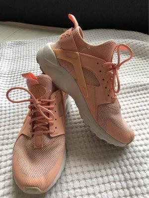 Nike Haurache Air