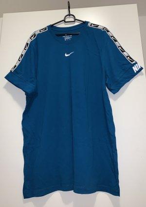 Nike Heeren T-Shirt