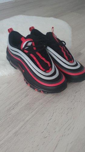 Nike Herren