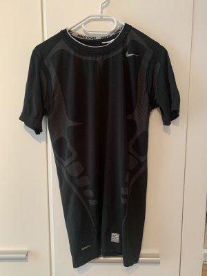 Nike Herren T-Shirt Größe L