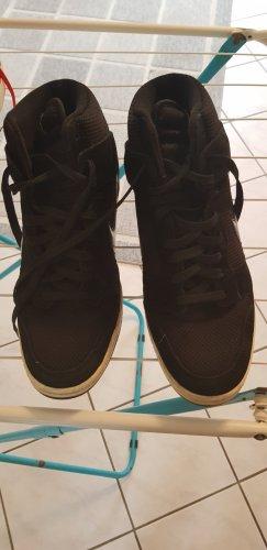 NIKE- High- Sneaker, Gr.40
