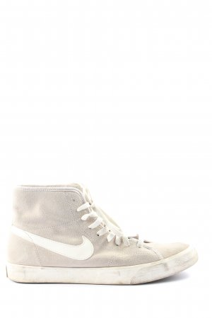 "Nike High Top Sneaker ""Nike WMNS PRIMO COURT"""